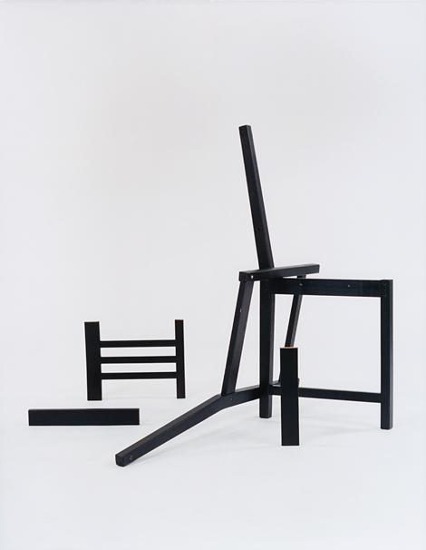 Jacinthe_Lessard_L_2minSculptures02_post.jpg