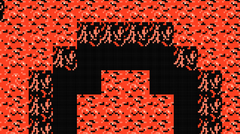 AADB_004_Final Fantasie8bitsdétail.jpg