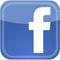 icones_fb