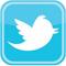 icones_twitter