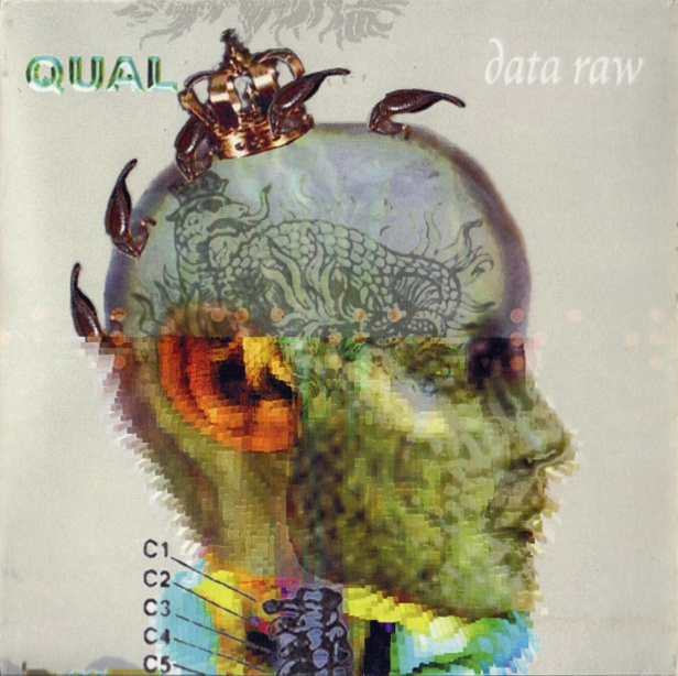 data_raw_cover.jpg