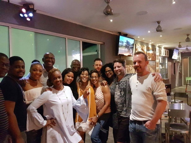 Barbados_family.jpg