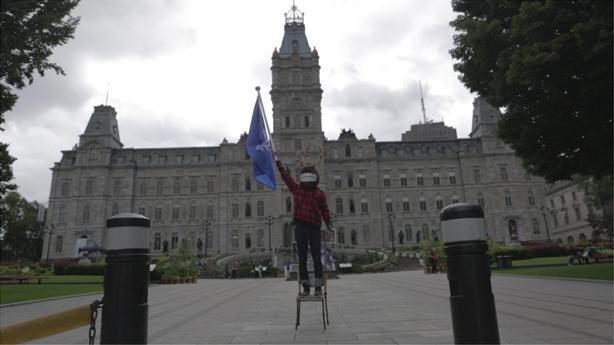 A_simon_02_700_province parlement.jpg