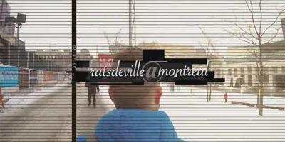 ratsdeville@montréal