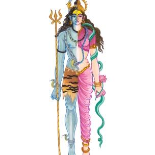 Ardhanarishvara_20100114_clean_1024px