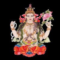 Avalokiteshvara_1_20100114_clean_820px_PNG