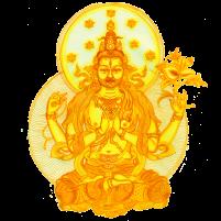 Avalokiteshvara_2_20100114_clean_820px2_PNG