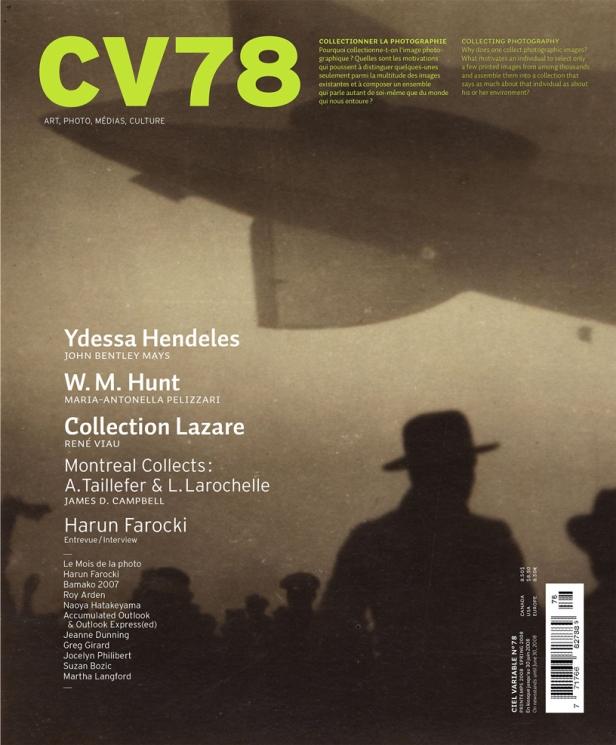 CV78_816px.jpg