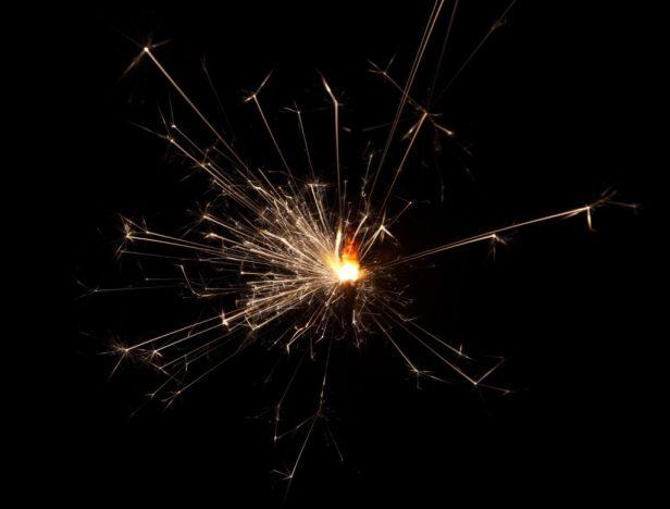 TexturesCom_Fireworks0019_30_L-1-1-1024x778